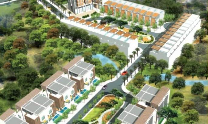 Sài Gòn mới